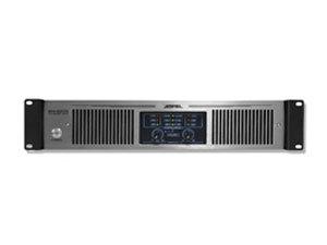 AMPEL MH-8200