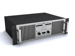 AMPEL FX1900
