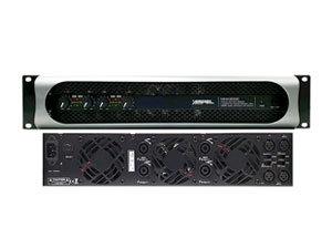AMPEL MH4-2000