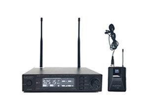INCOM SWS9001P