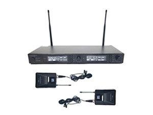 INCOM SWS9002PP