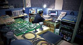 연구실.jpg