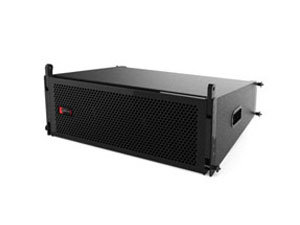 MIRACLE26 LINE ARRAY