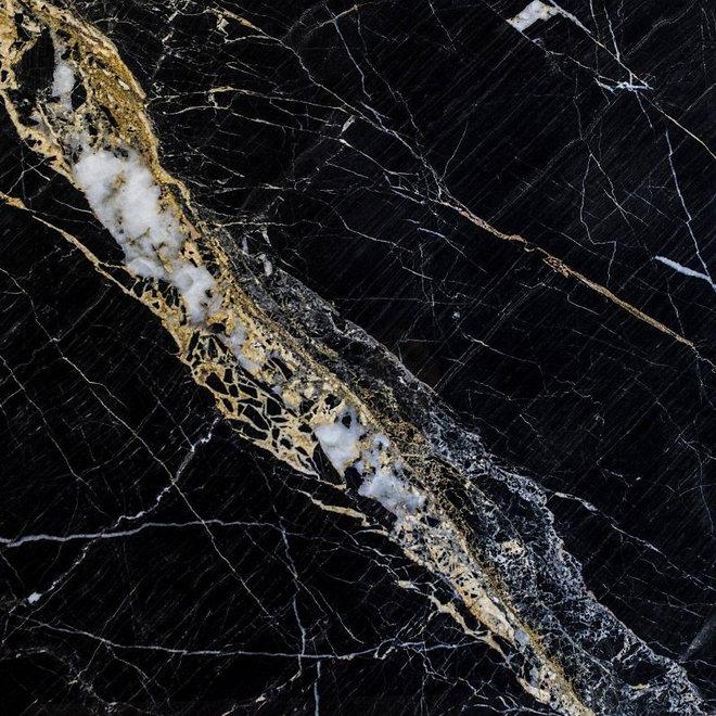 3D-Black-Marble-Tile_2.jpg