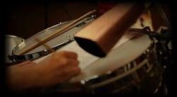 composer helene.png