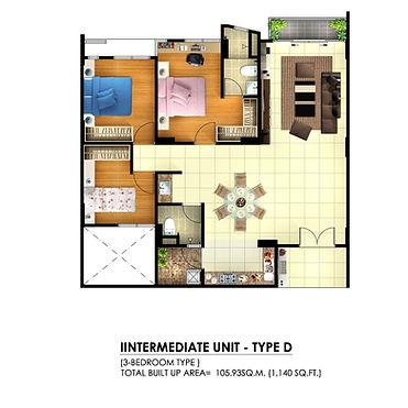 Infinity-D.jpg