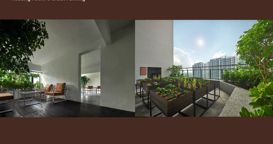16) Reading Room & Urban Farming.PNG