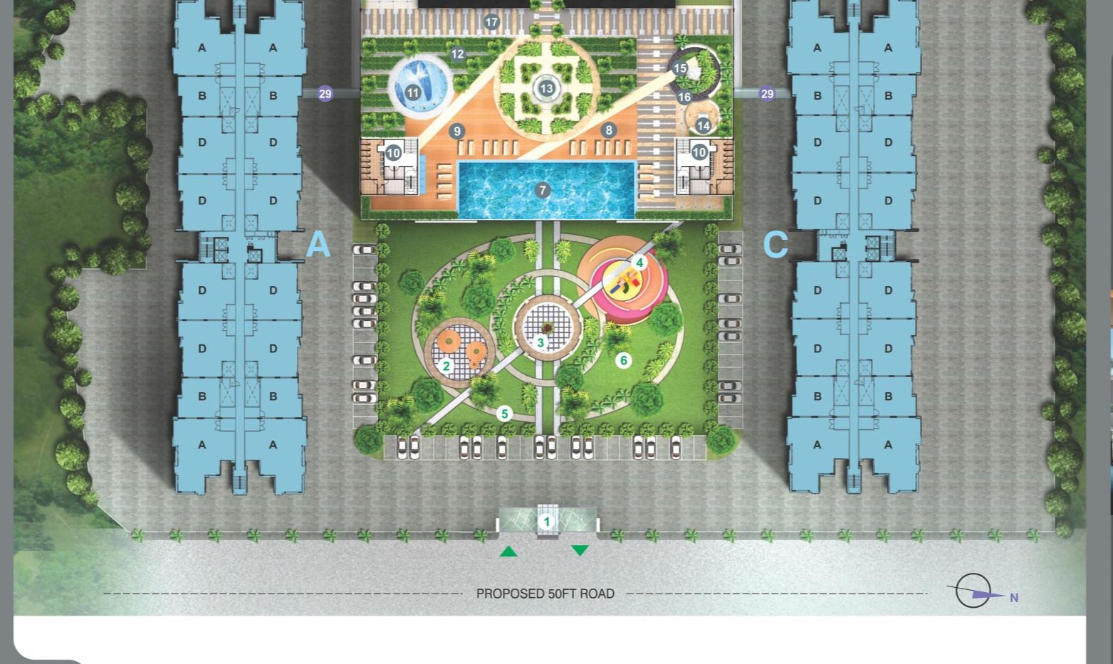 Facility Plan.jpg