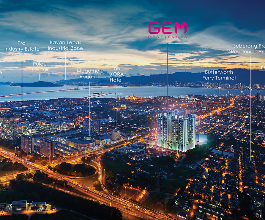 A6017 - Aerial View night view (wording).jpg