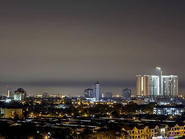 Bukit_Mertajam,_Penang.jpg