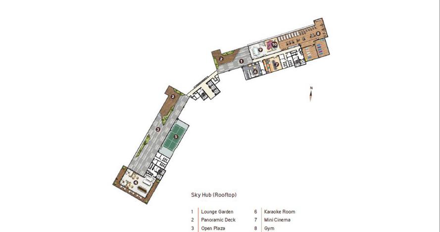 17) Sky hub Rooftop.PNG