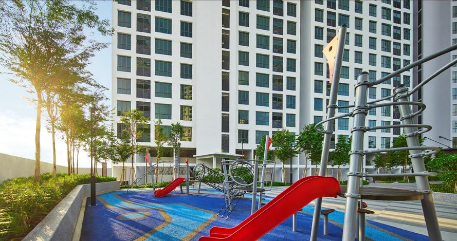 9) Kid Playground.PNG