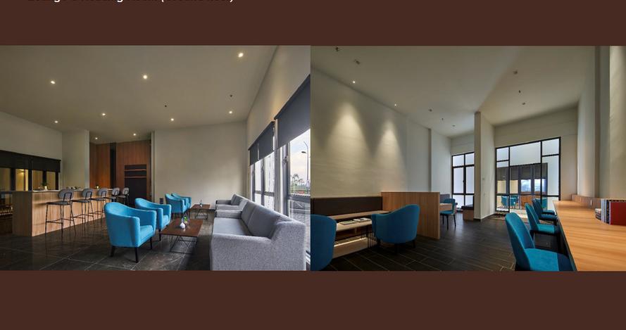 7) Lounge.PNG