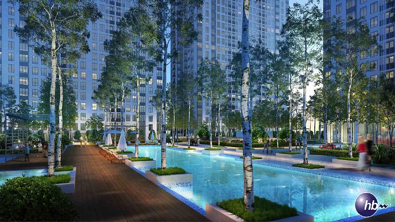 Swimming Pool Design.PNG