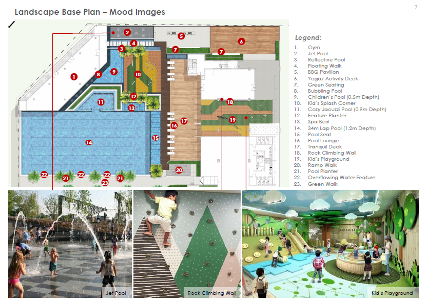 Facility floor plan 2.png