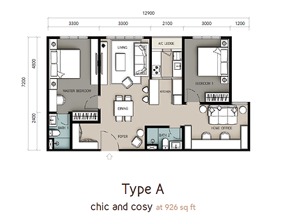 926 Sqft with colour.png