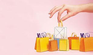Small-shopping-bags.jpg