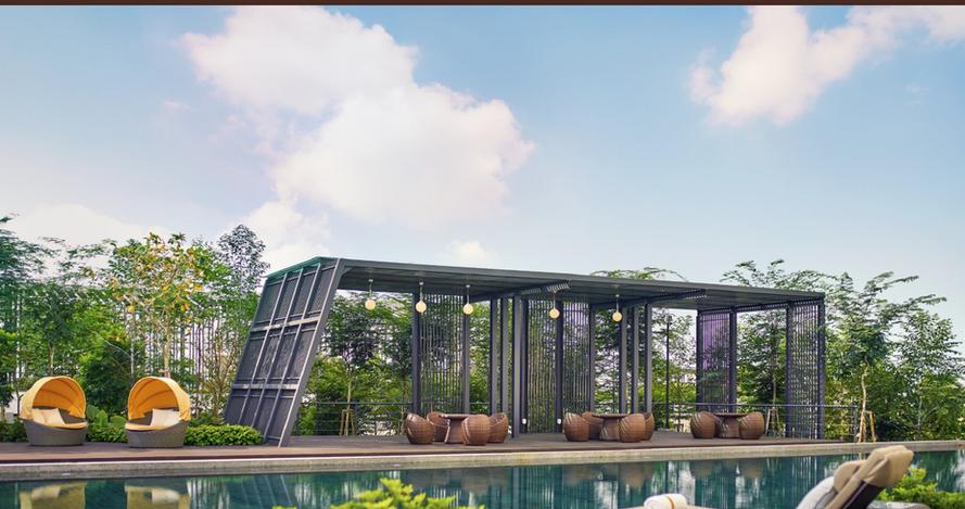 13) Pool Lounge.PNG