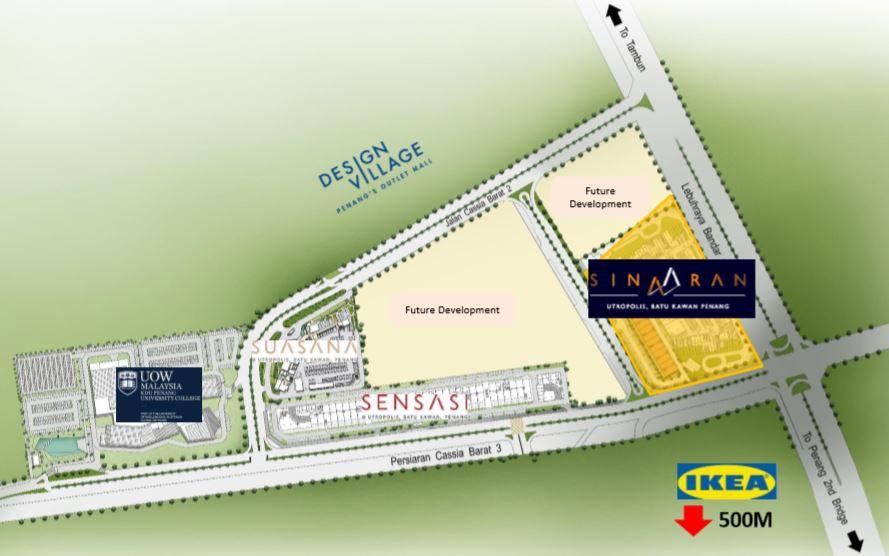 2) Detail Plan.JPG