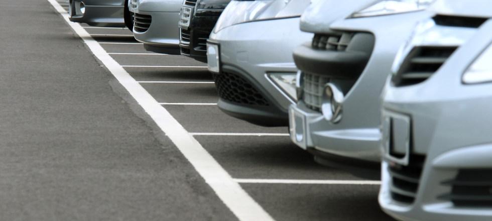 2 Hrs Quick Parking.jpg