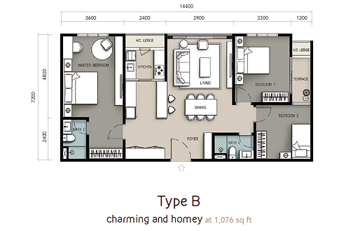 1076 sqft with colour.png