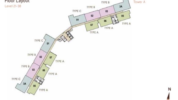 Floor 21 -38.png