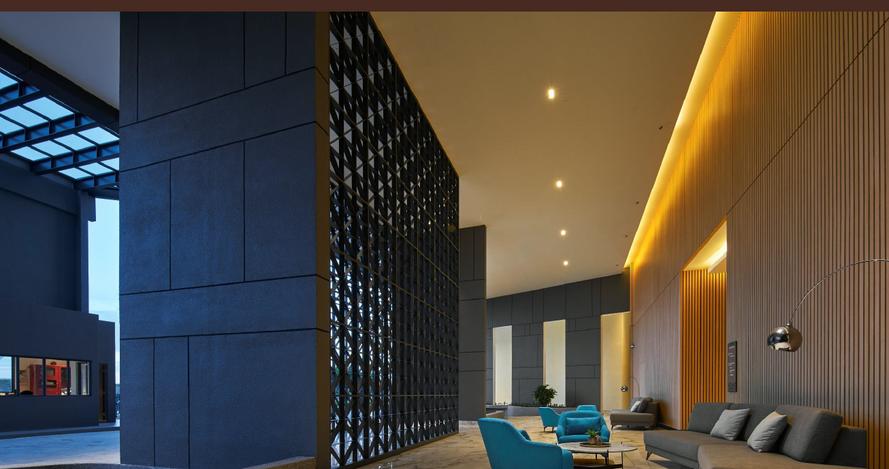 6) Lift Foyer.PNG