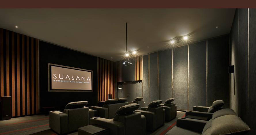 21) Mini Cinema.PNG