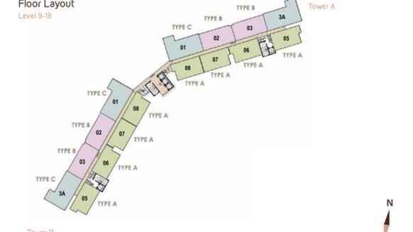 Floor 9 -18.png