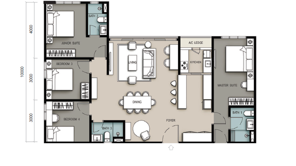 1313 Sqft with colour.png