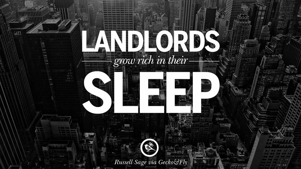 property-investment-investing-quotes-01