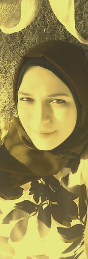 Heba Elkalyoubi HKA