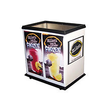 Economical Refrigerated Coolers