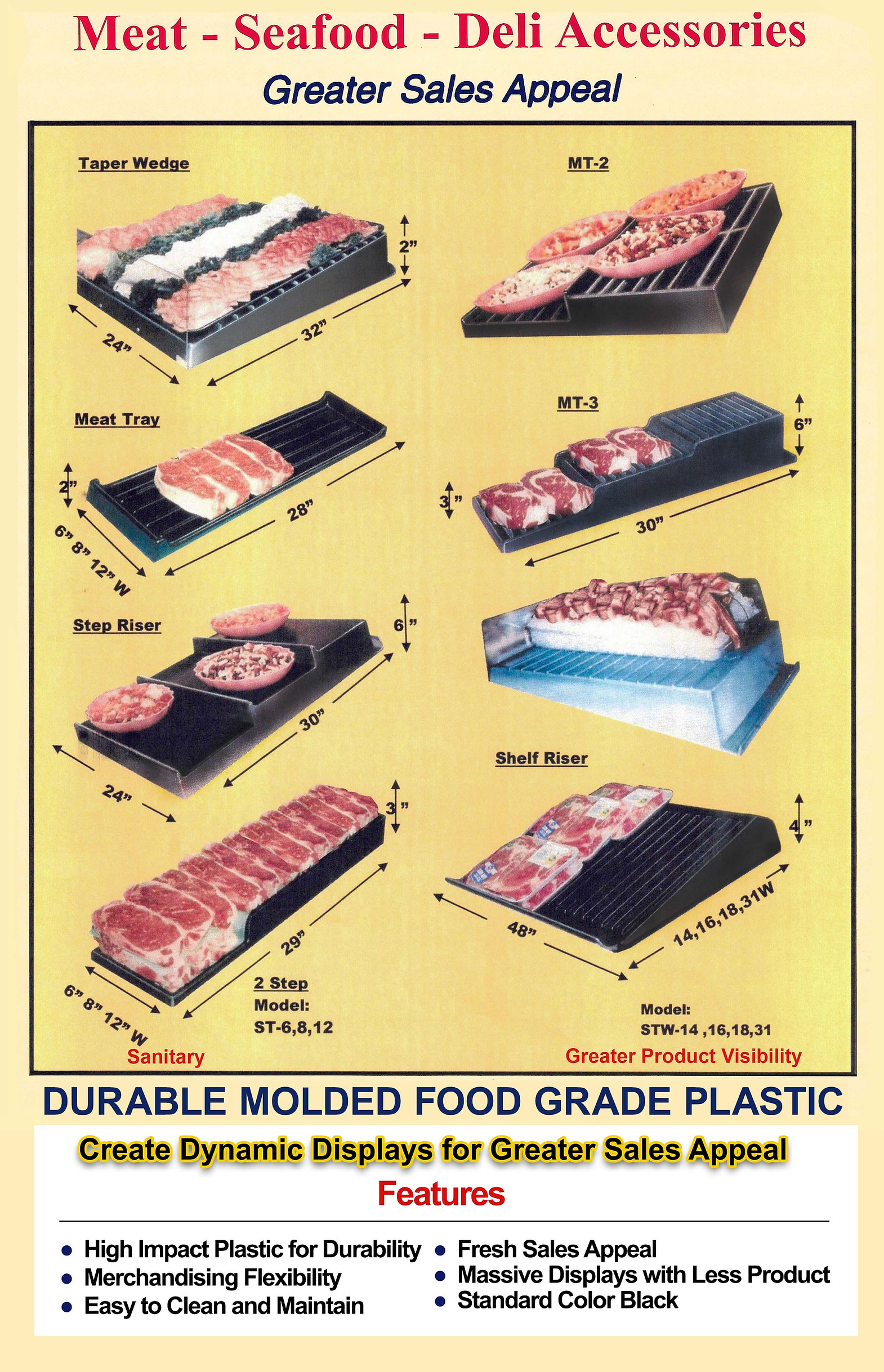 Brochure_Deli_Meat_5 copy.jpg