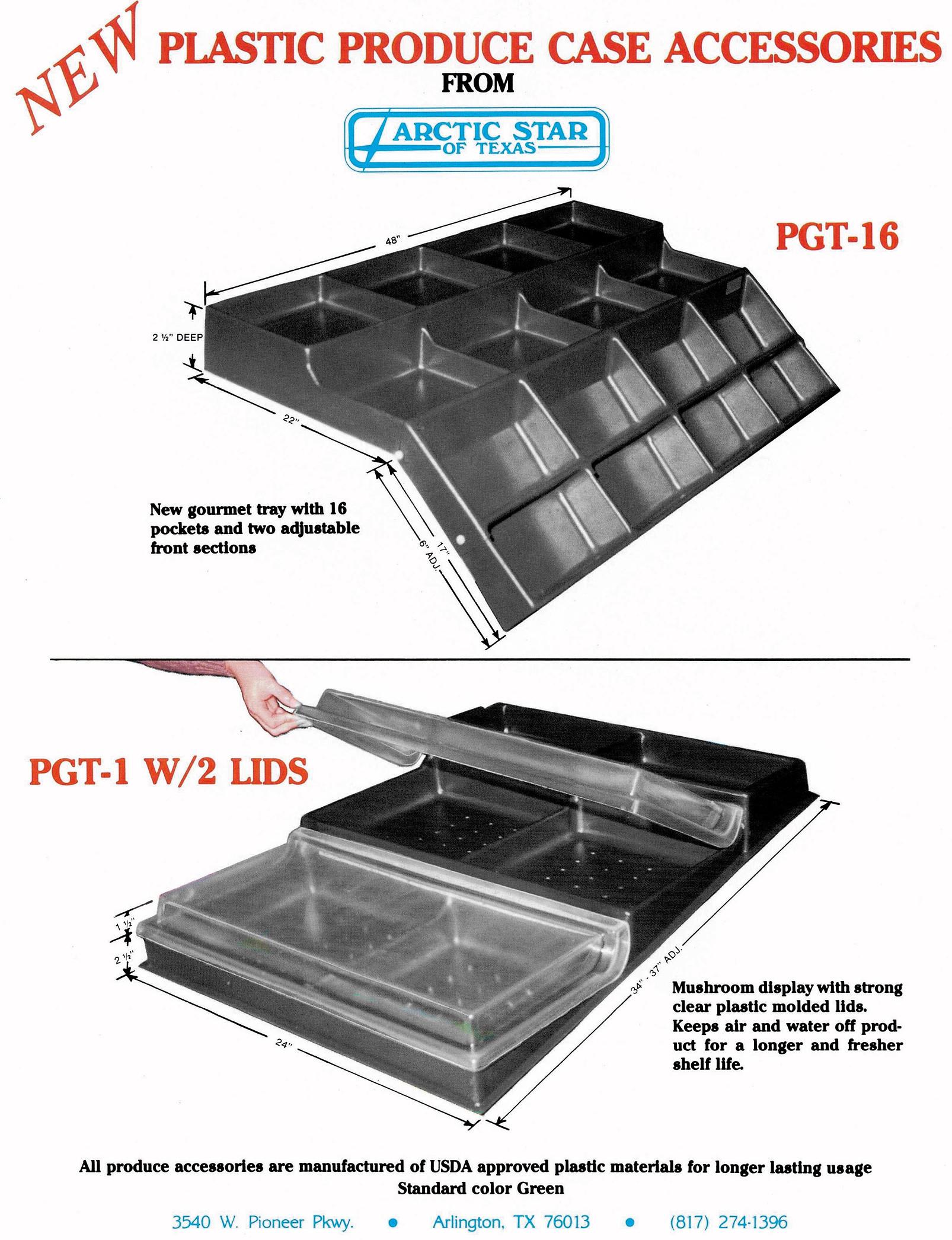 Scan2020-11-11_135946_000 copy.jpg