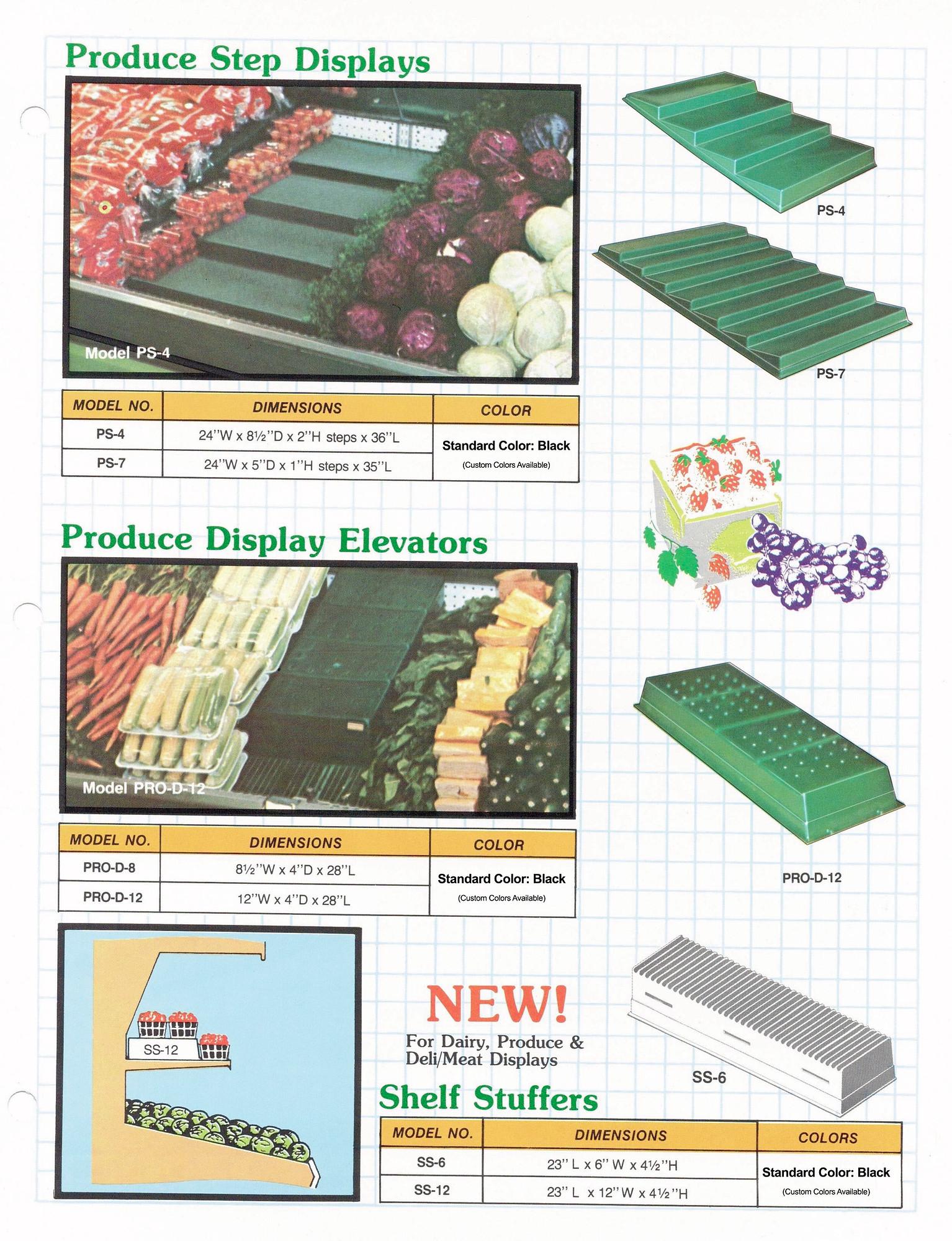 Scan2020-11-11_134101_001(3) copy.jpg