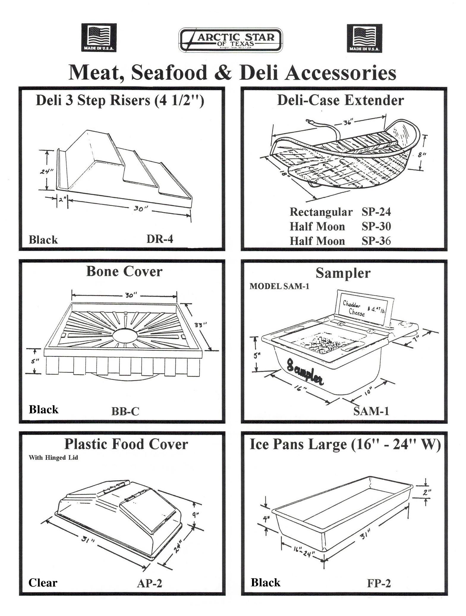 Scan2020-11-09_114121 copy.jpg