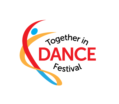 tidf-positive-logo-1.png