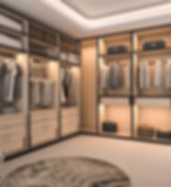 walk-in-fashion-closet-design-organizati