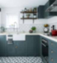 kitchen-colour-schemes-flooring.jpg
