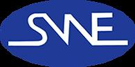 swe plastic logo