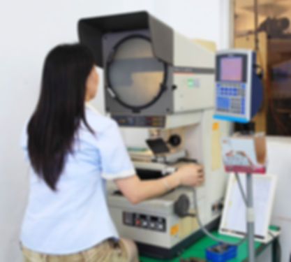 swe 3d projector
