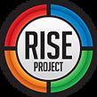 logo rise.png