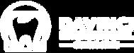DV logo png site.png