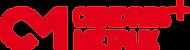 Cendres+Métaux_logo.png