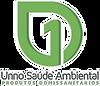 logo_unno.png