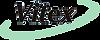 logo-vitex.png
