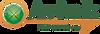 Logo-avink-site-300x101.png