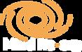 Logomaker2.png