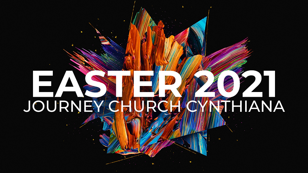 EASTER 2021 Promo Graphic-4.png